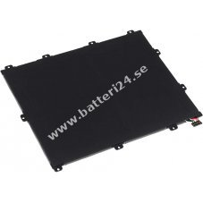 Batteri för Tablet Alcatel OT-9020A