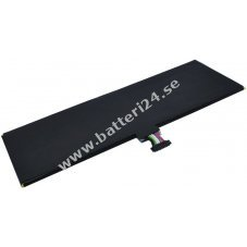 Batteri till Tablet Asus VivoTab TF600T