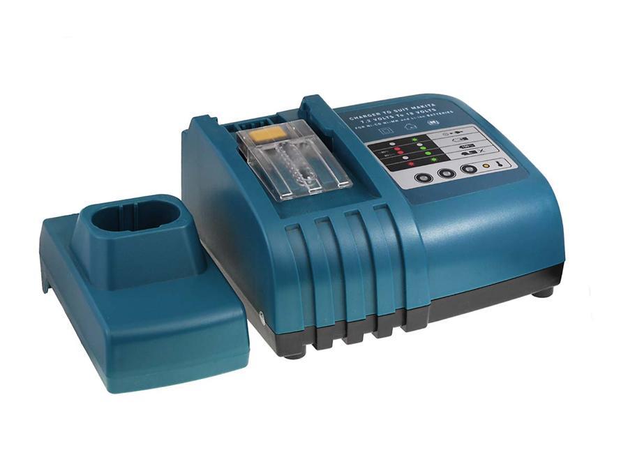 batteri hörapparat
