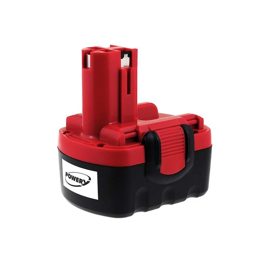 Inredning grästrimmer batteri : Batteri till Bosch Grästrimmer Art 23 14,4V-3000mAh NiMH O-Pack ...